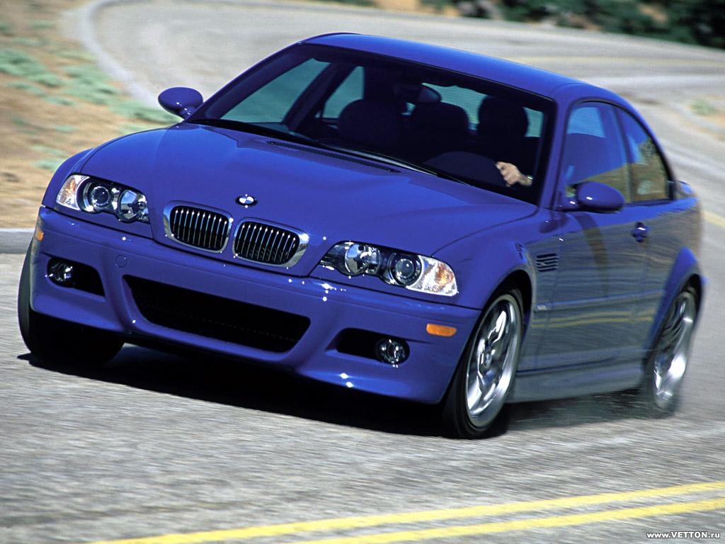 Что лучше BMW или Mark II.