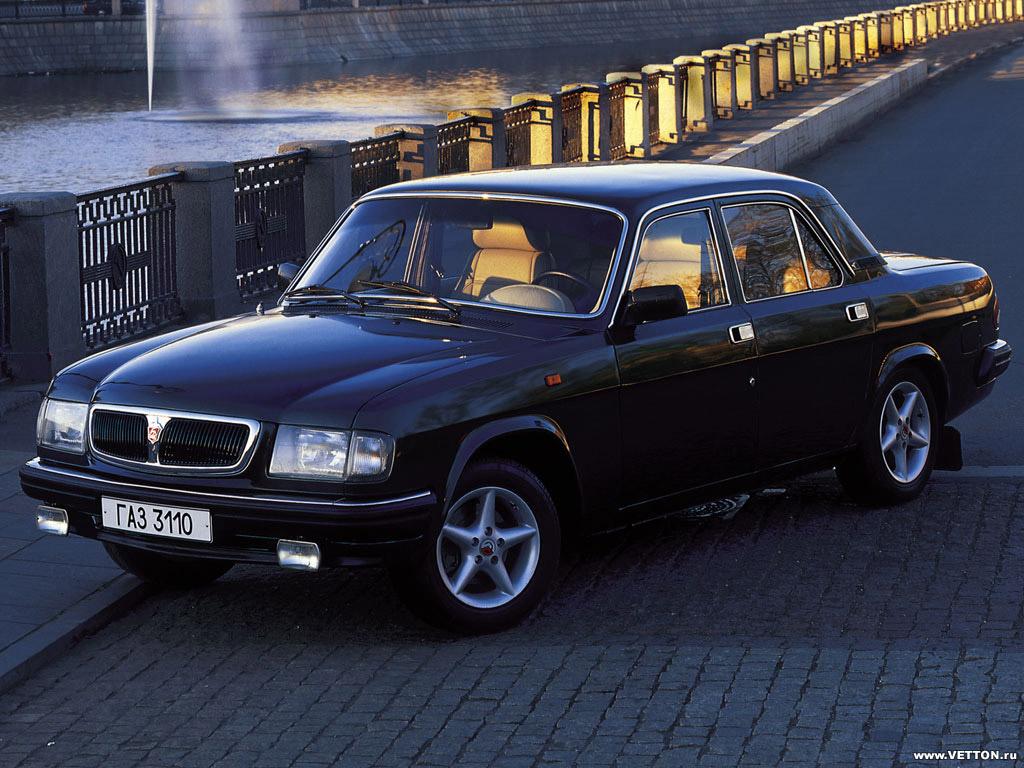 Image 1765 - Автомобили - Автомобили - Фото - Поздравь или посмейся.