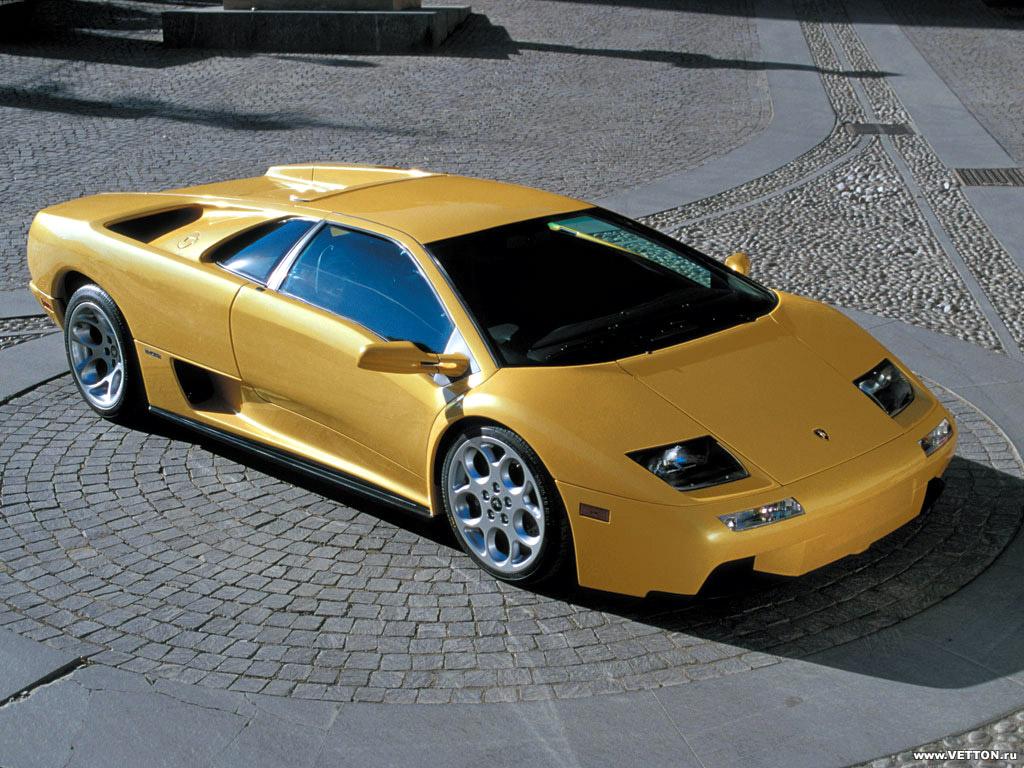 Фото машин на аватарку
