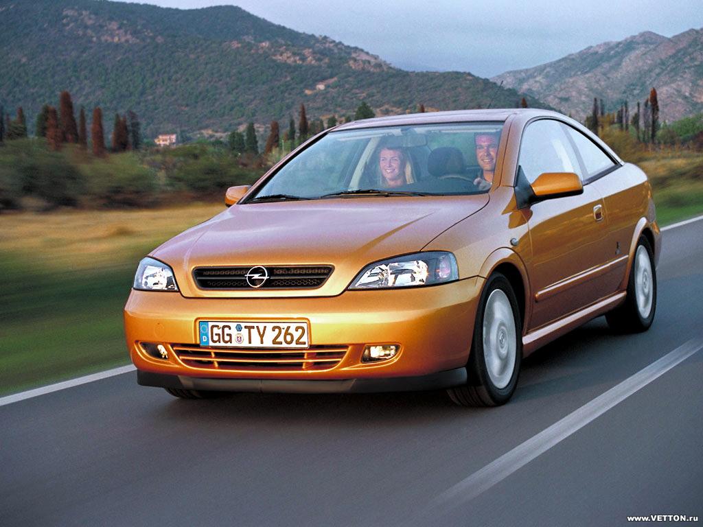 Просмотров: 3136.  OPEL Astra: Opel …