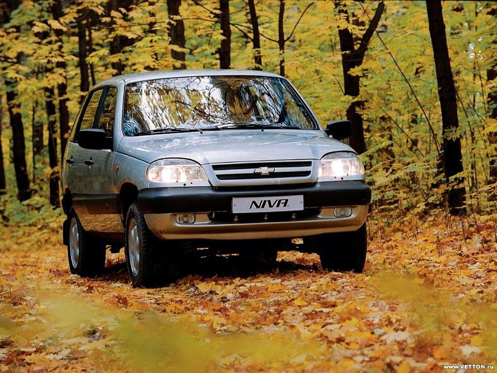 купить автомобиль с фото казахстане #14